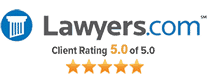lawyers.com logo