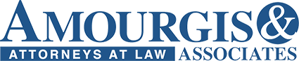 Amourgis & Associates Attorneys at Law logo