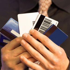 Can I Get a Credit Card After Bankruptcy?