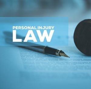 Five Questions to Ask Your Personal Injury Lawyer
