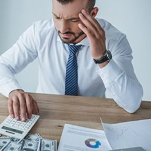 Options for High Earners: Take Advantage of Bankruptcy